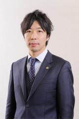 lawyer02_01
