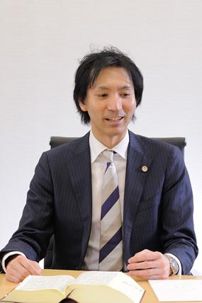 って 【東証一部上場企業】株式会社フォーカスシステムズ