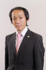 lawyer05_01